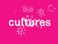 CulturesFrance